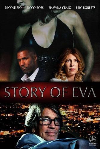 Смотреть онлайн История Евы (2015) в хорошем качестве бесплатно hd 1080p