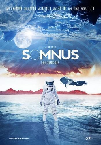 Сомнус (2016)