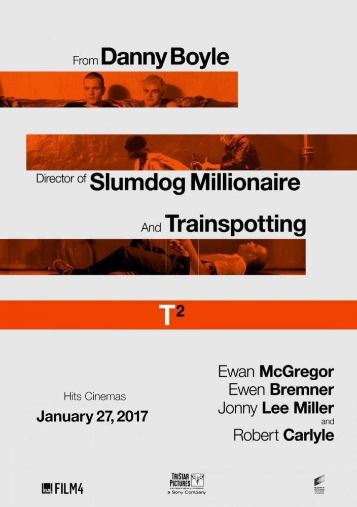 Т2: Трейнспоттинг (2017)
