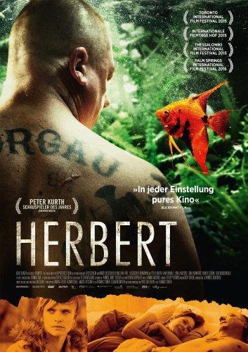 Герберт (2015)