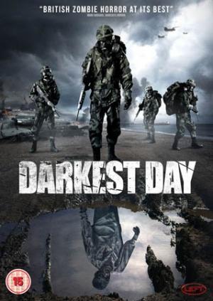 Самый тёмный день (2015)
