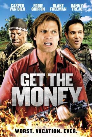 Всё дело в деньгах (2016)