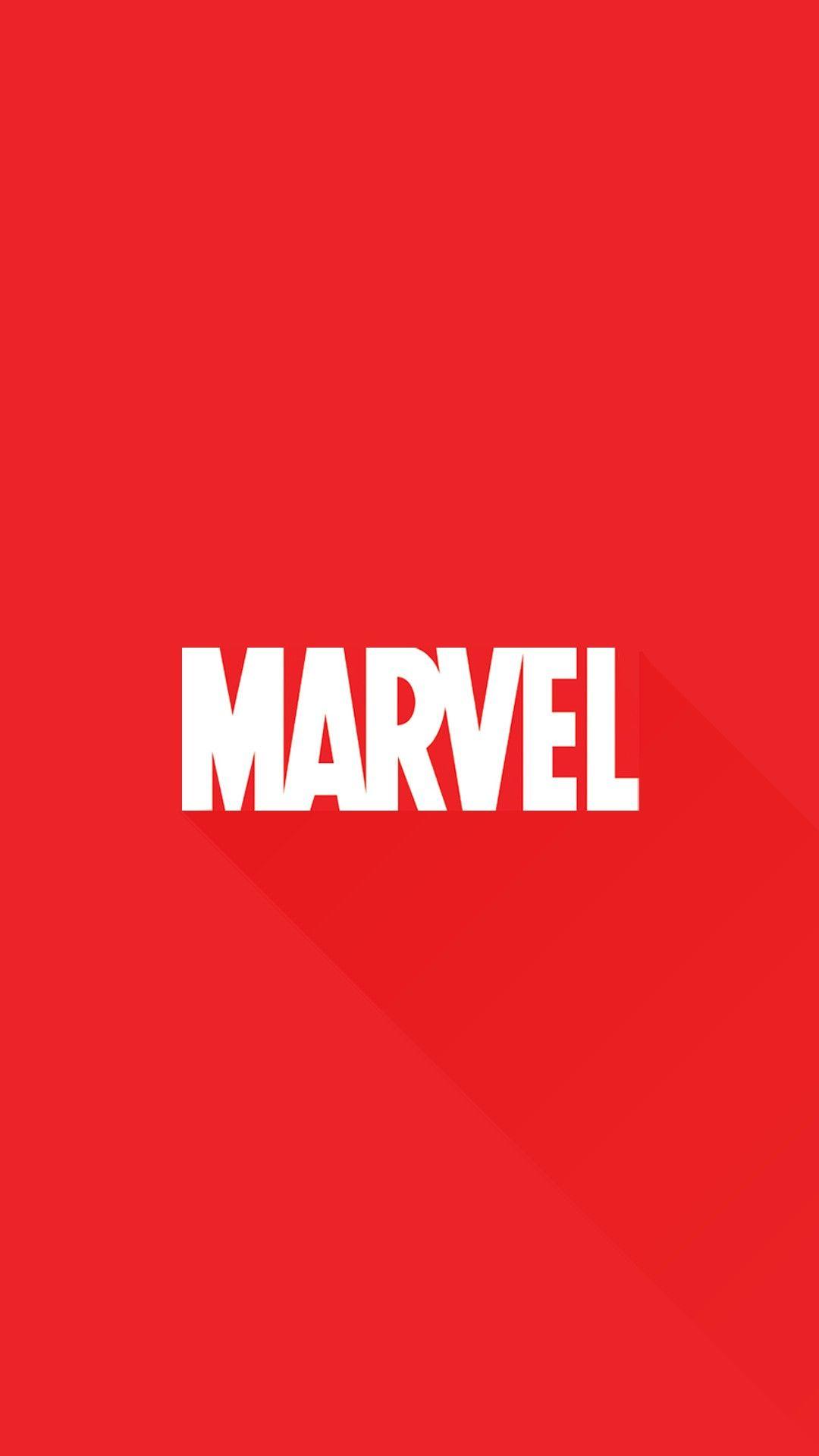 Безымянный проект студии Marvel (2020)