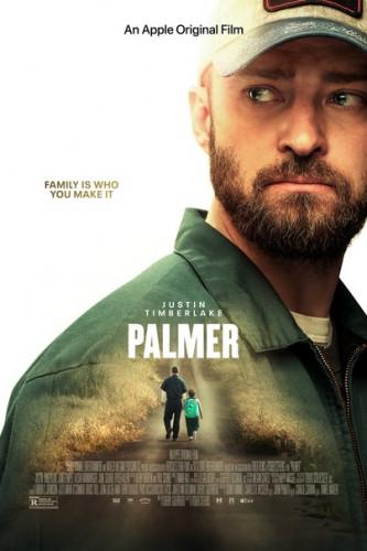 Смотреть онлайн Палмер (2021) в хорошем качестве бесплатно hd 1080p