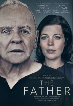 Отец (2020)