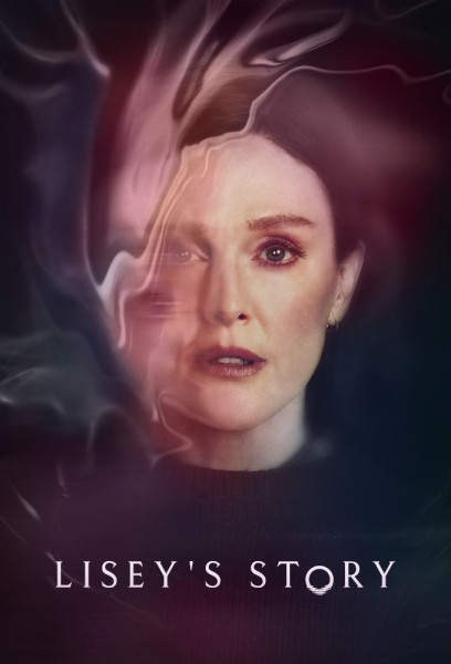 Сериал История Лизи (2021)